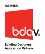 BDAV_RGB_LoRes_Member_Logo